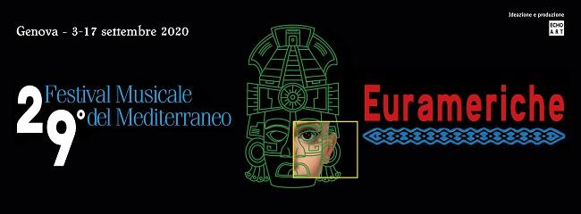 festival del mediterraneo