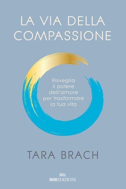 la via della compassione