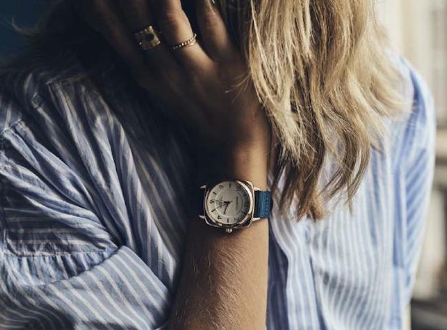 orologi briston