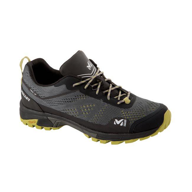 scarpe uomo Millet