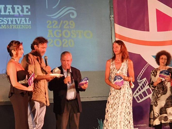 villamare festival 2020