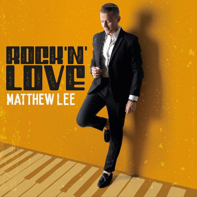 rock'n' love matthew lee