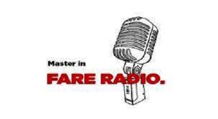 I Love My Radio continua con Fare Radio: cos'è e come funziona