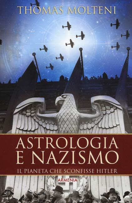 astrologia e nazismo
