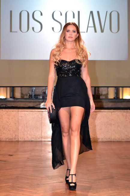 milano fashion day 2020