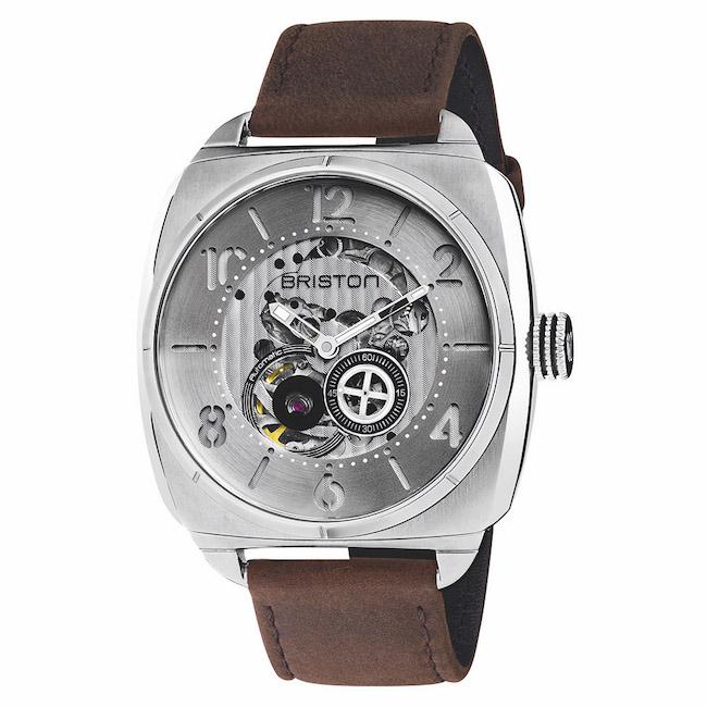 orologio briston