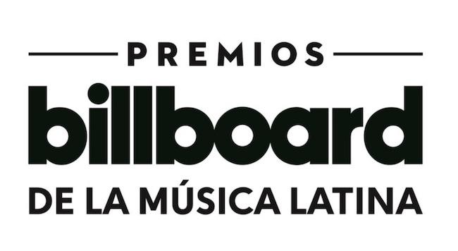 premio billboard