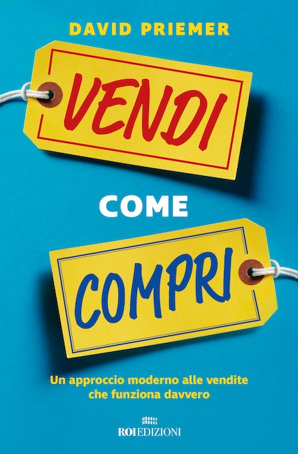 vendi come compri