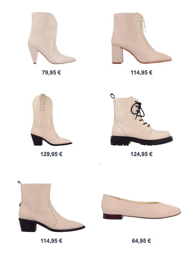 scarpe gioseppo
