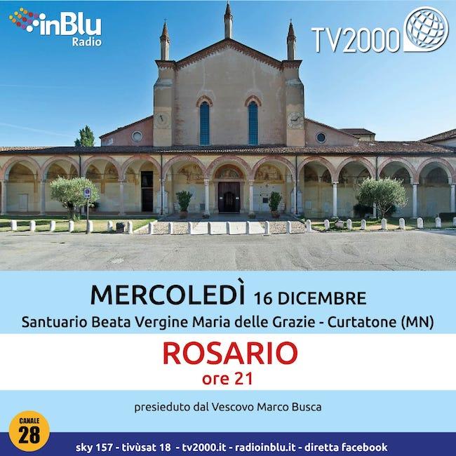 rosario mantova 16 dicembre 2020