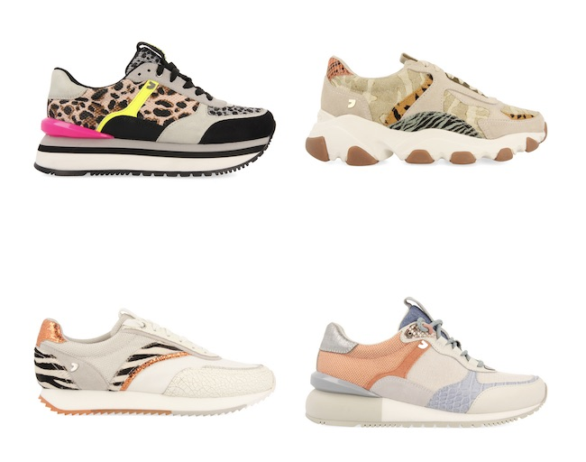 sneakers 2021 gioseppo