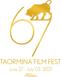taormina film festival 2021