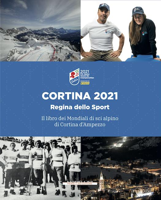 cortina 2021 libro