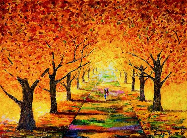 lucio d'autunno sandro frinolli puzzilli