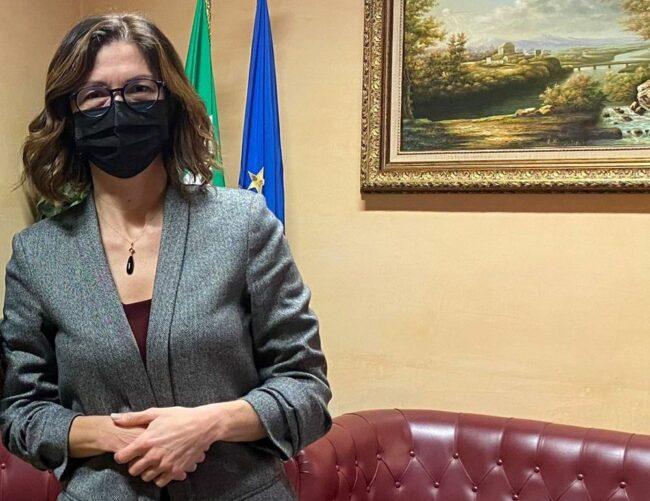 Poteri di Roma capitale, audizione della ministra Gelmini