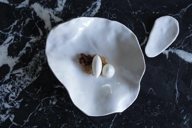 nuova cipolla caramellata