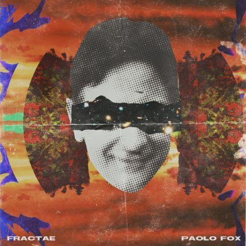 paolo fox fractae