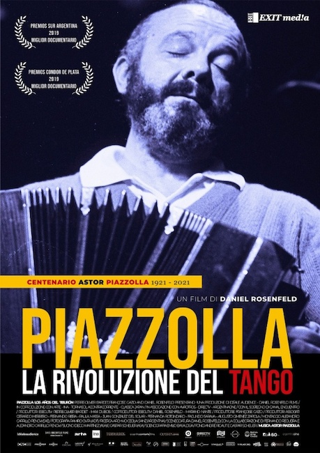 poster piazzolla film