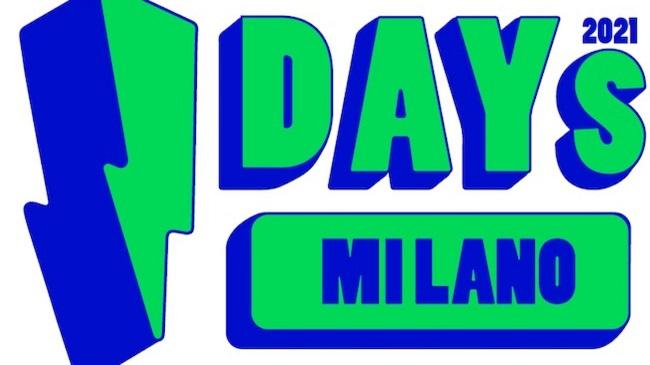i days milano