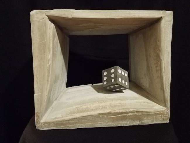 6x6 aleksandra schmidt