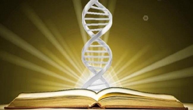 Scienza, filosofia e religione