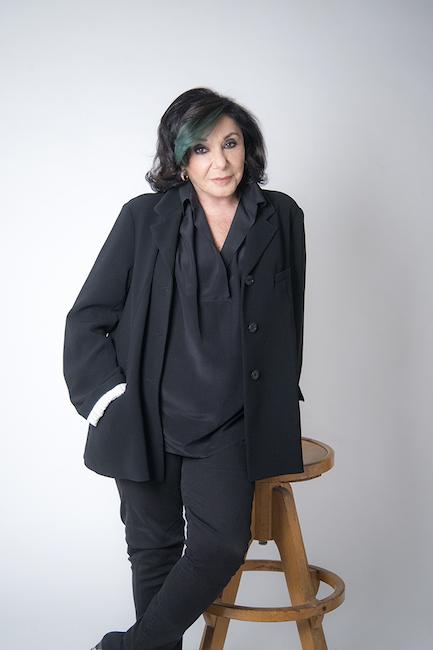 Mariella Milani 2020