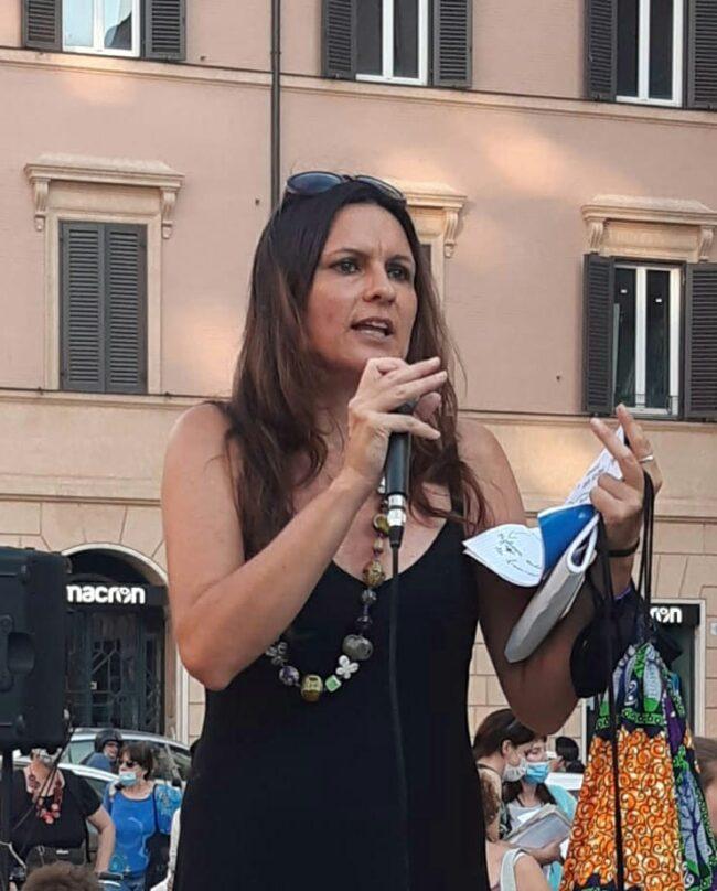 Primarie centrosinistra a Torino, seggi riaperti: si vota fino alle 20