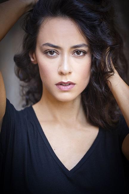 Desireè Noferini