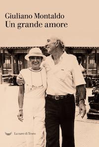 "Giuliano Montaldo, un racconto autobiografico in ""Un grande amore"""