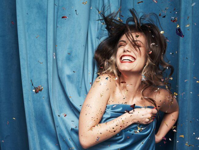 'Bingo', il nuovo album di Margherita Vicario