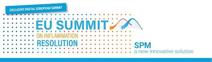 summit 12 giugno 2021