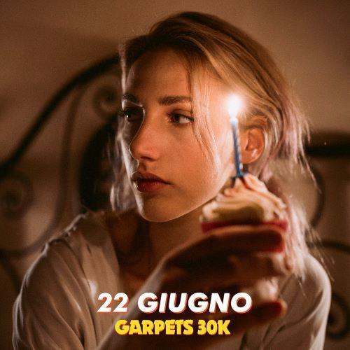 garpets 30 k
