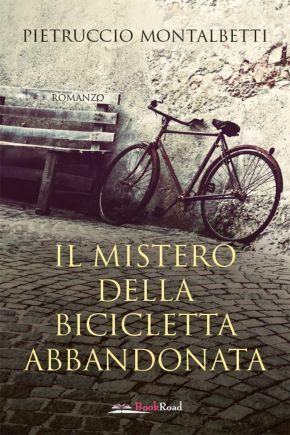 il mistero della bicicletta abbandonata