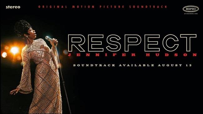 jennifer hudson respect cover