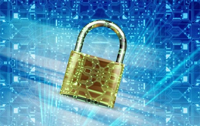 protezione digitale