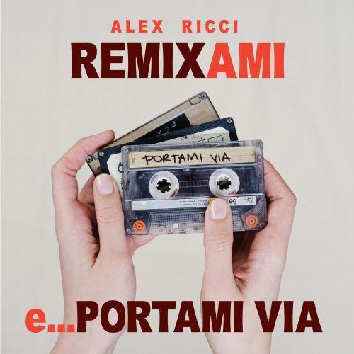 remixami