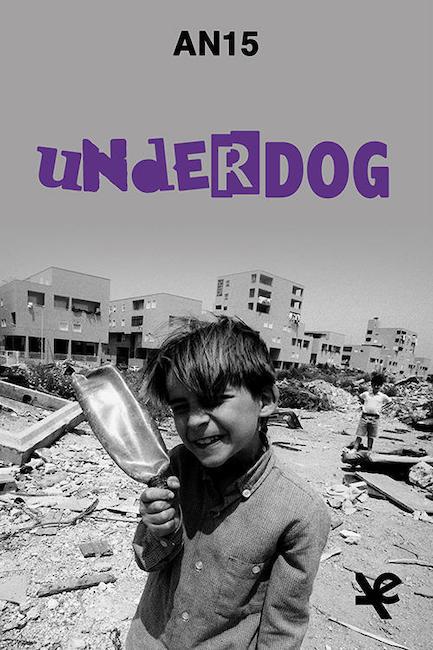 underdog an15
