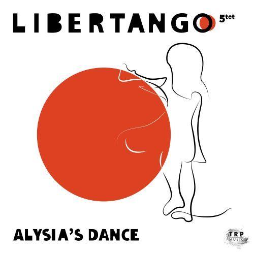 alysias dance