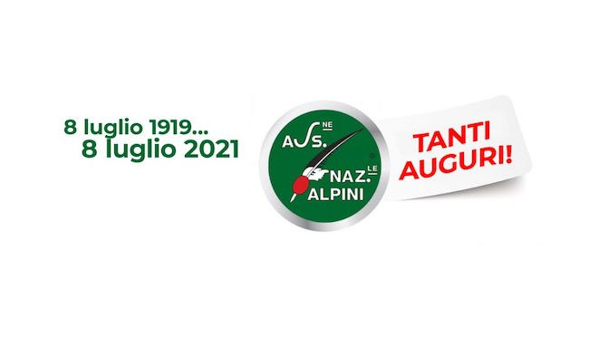 banner 102 alpini