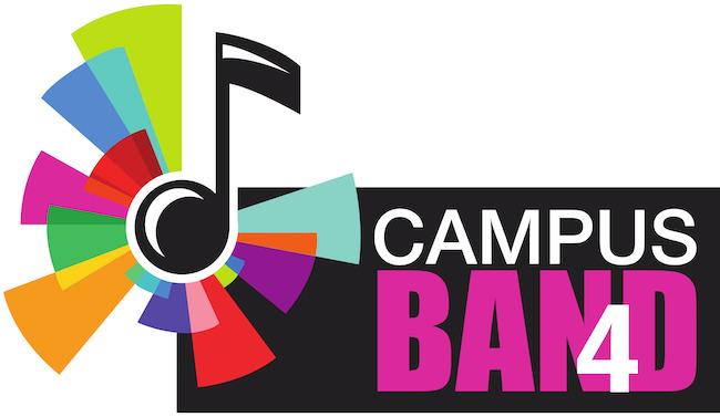 campus band 4