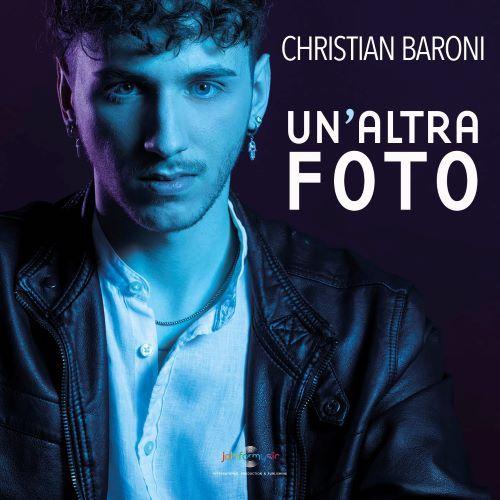 christian baroni
