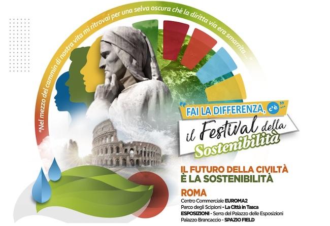 festival sostenibilità 2021