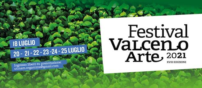 festival valcenoarte 2021