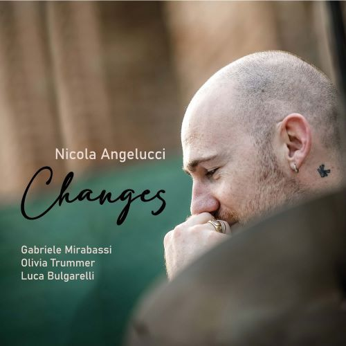 nicola angelucci changes
