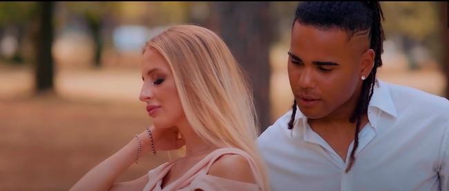 pelalta videoclip