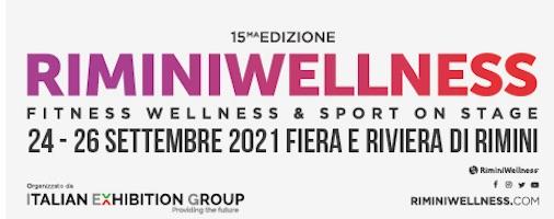 riminiwellness 2021