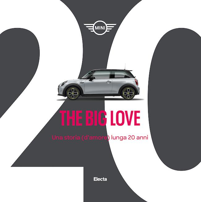 mini20 cover CC20