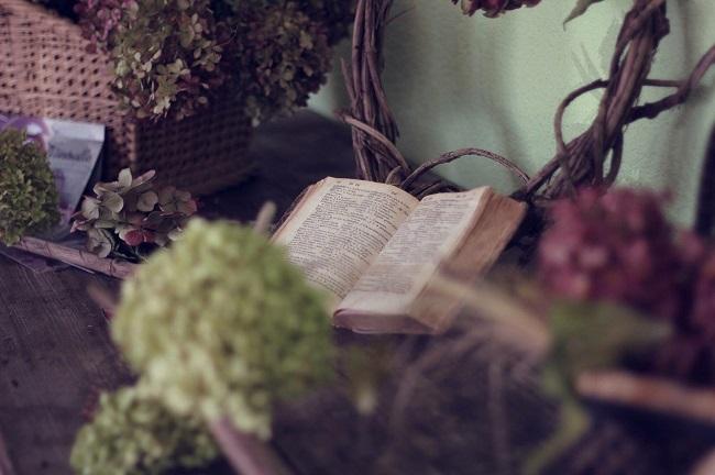 Leggi con me rubrica libri