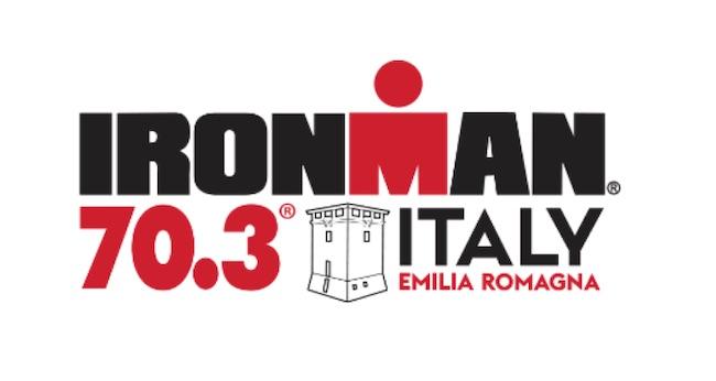 ironman 70.3 italy emilia romagna