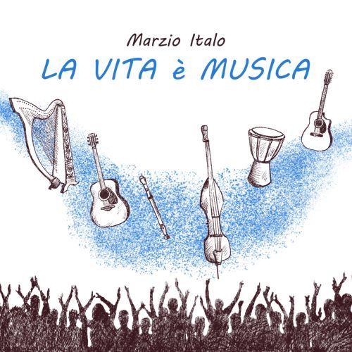 la vita è musica